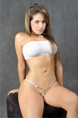 Фото секси чики 96275 фотография