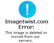 Sandra Villarruel nasty schoolgirl in lingerie